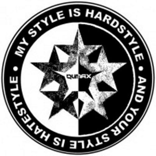 hardstylesoldier2012's avatar