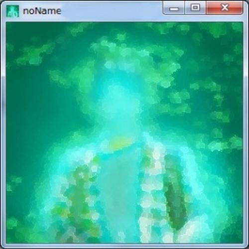 T-Susa's avatar