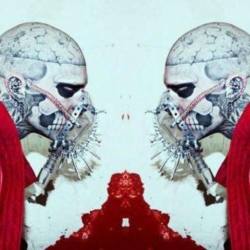 xxolsonxx's avatar
