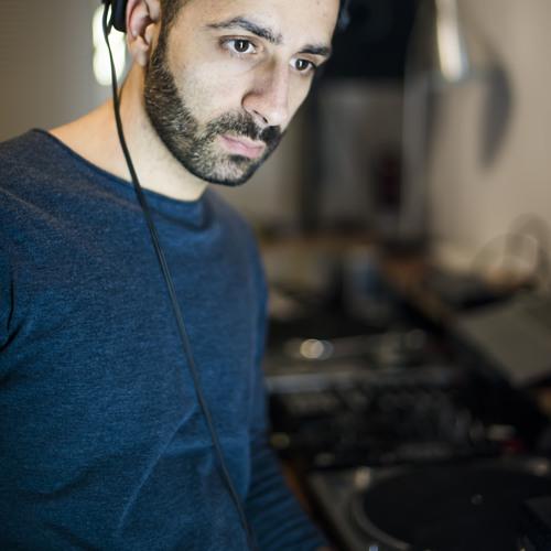 Marco Ferrarello's avatar