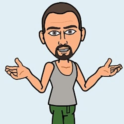 Janis Stonis's avatar