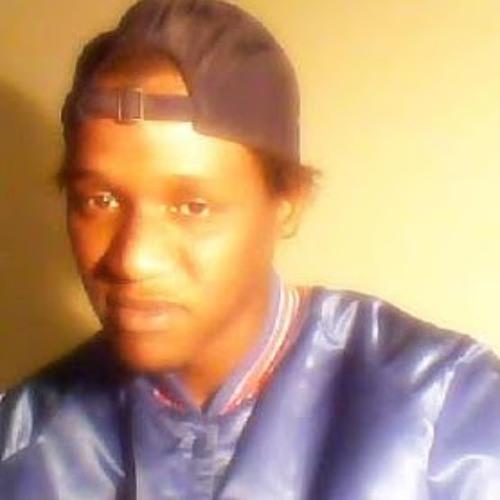 bahamache cherif's avatar