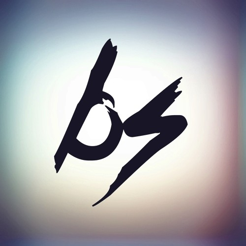 BeatshifterZ's avatar
