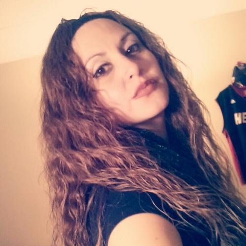 crazy_melissa's avatar