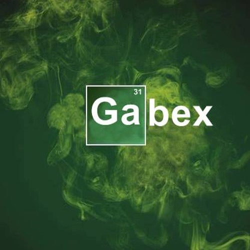 Gabex's avatar