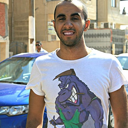 Hussain Sayed's avatar