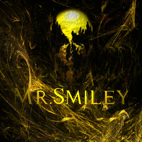 Mr_Smiley's avatar