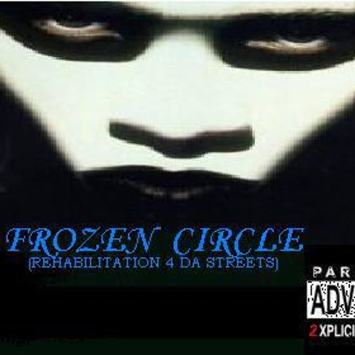 frozen-c's avatar