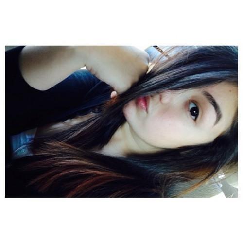 Camila penaherrera's avatar