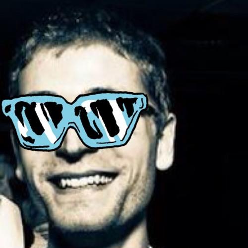 Lukas Schüler's avatar
