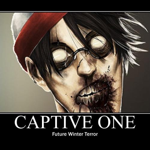 CaptiveOneᵈʳᵘᵐ ᵃᵑᵈ ᵇᵃˢˢ's avatar