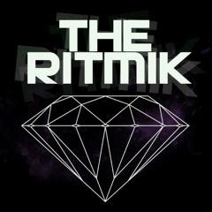 Mark The Ritmik