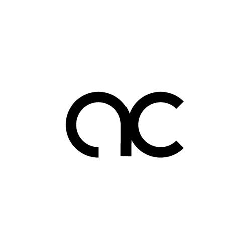 artistconnector's avatar