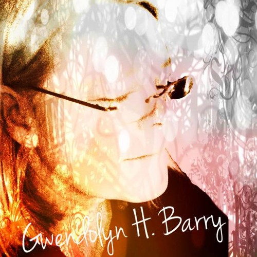 Gwendolyn Holden Barry's avatar