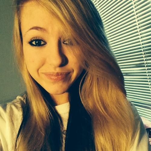 Jessica Owen 8's avatar