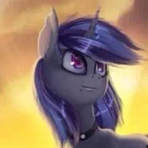 DJ ThunderColt's avatar