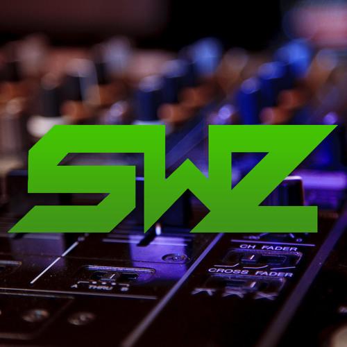 Swizzee's avatar
