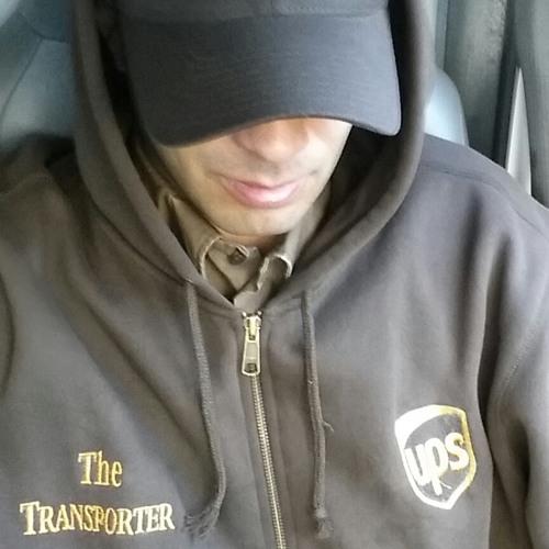 transporter06's avatar