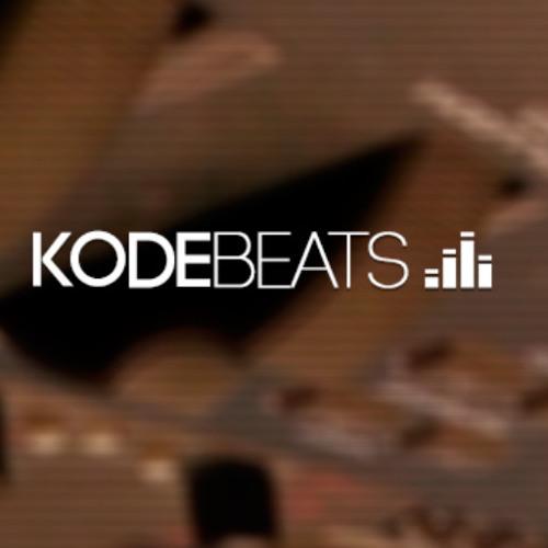 Kodebeats's avatar