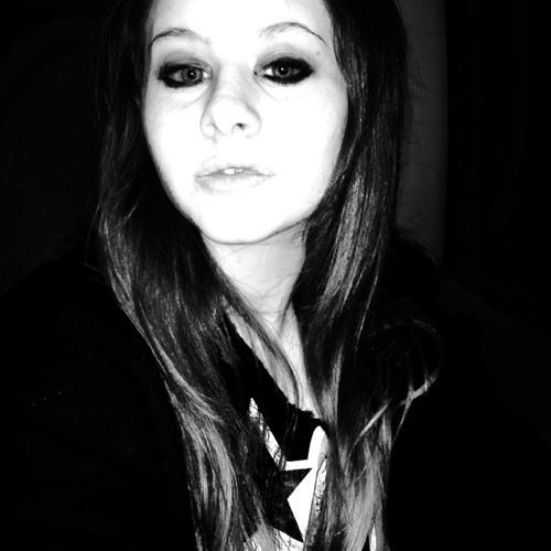 Chloe Johnson 23's avatar