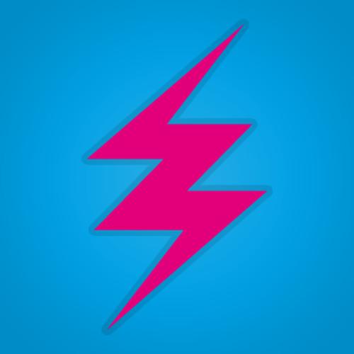 Supernovaplasmajets's avatar