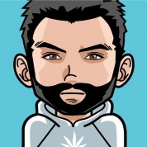 serpico007's avatar