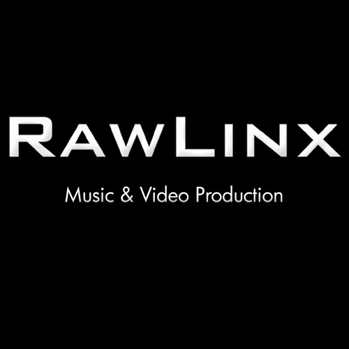 rawlinx's avatar