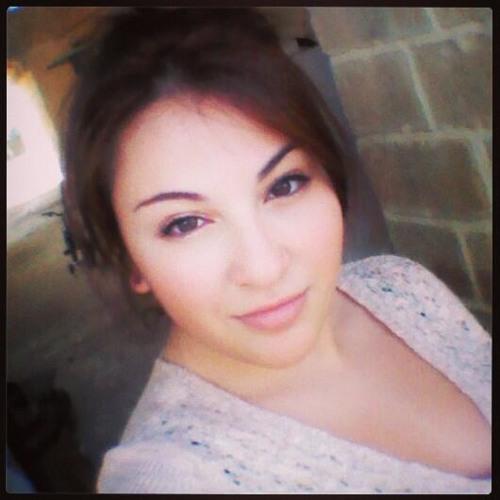 Daindra McLaugh's avatar