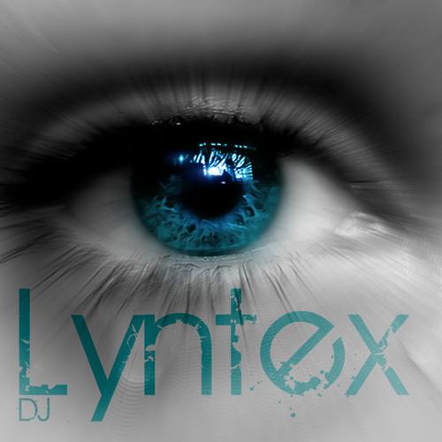 Lyntex's avatar