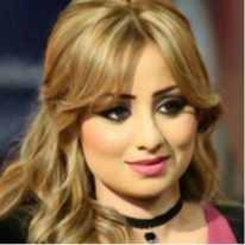 Nehal elsweedy's avatar