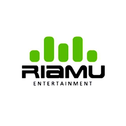 Riamu Entertainment's avatar