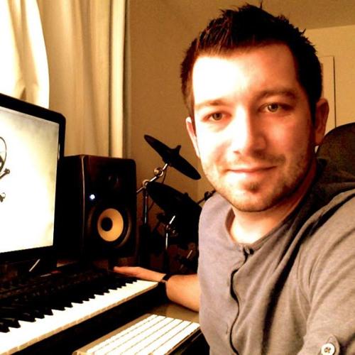djnatural-1's avatar