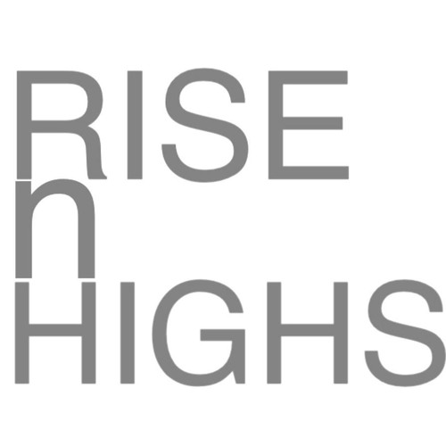 Rise n Highs - The Midnight Rave