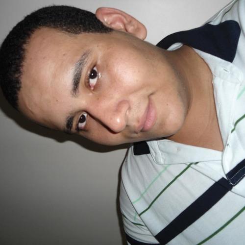 DJValterJR's avatar