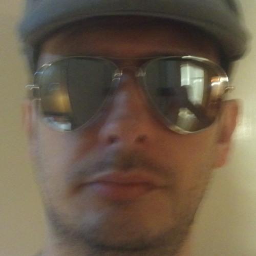 dekkard's avatar