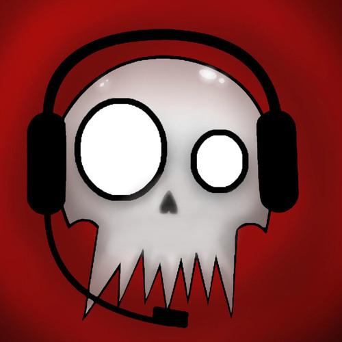Mc.Skullz's avatar