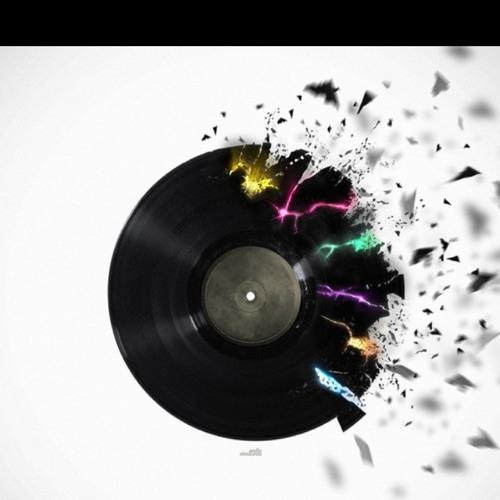 DJ_KRIPZ's avatar