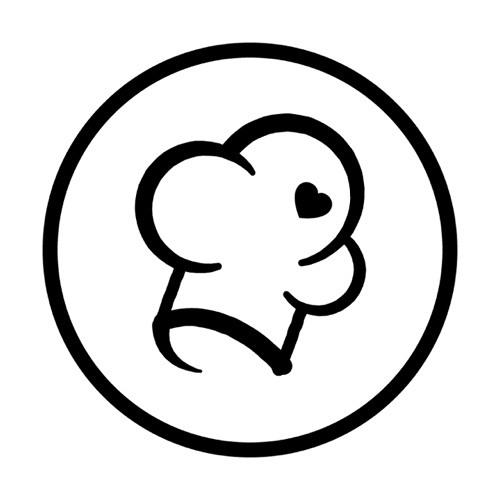 Nommunch's avatar