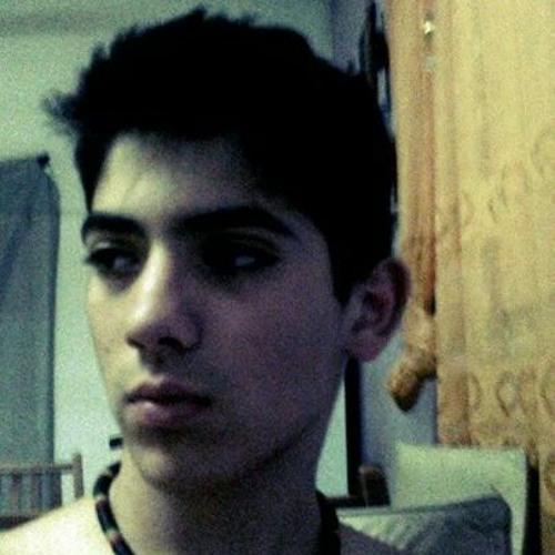 nawi16's avatar