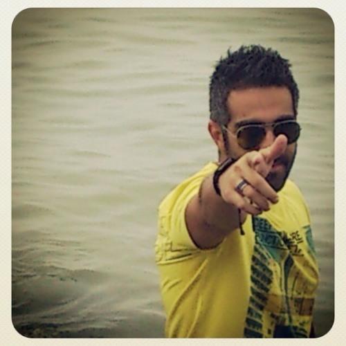 Ardalan A2's avatar