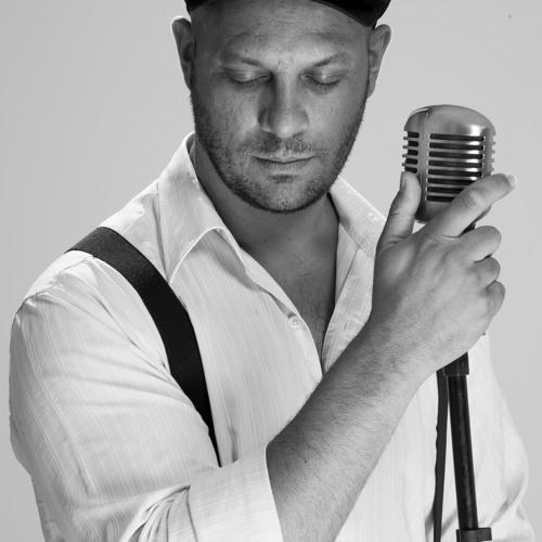 Tico de Moraes's avatar