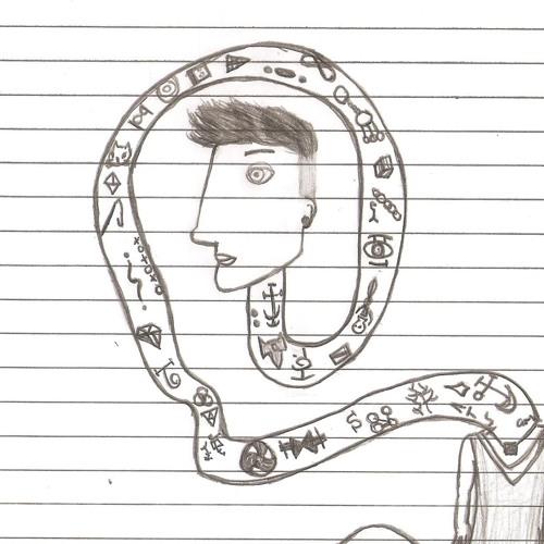 Pedro Bezzi's avatar