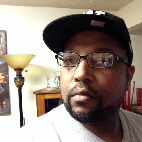 Decimus70's avatar