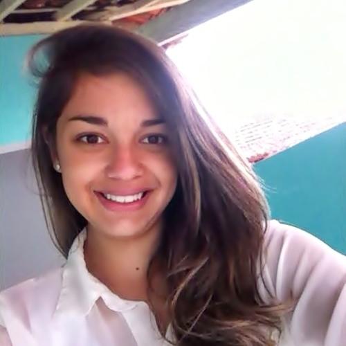 leticiasantos_Ls's avatar