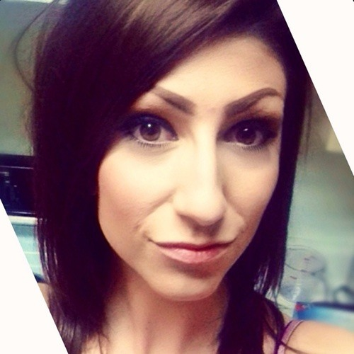 Cheyenne Williams's avatar