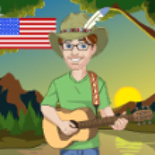fogle622's avatar