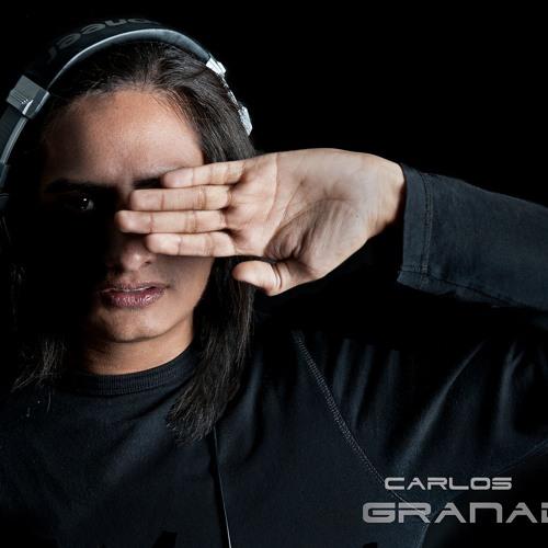 Carlos Granados R's avatar