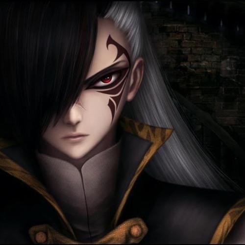 Guillaume Godart's avatar