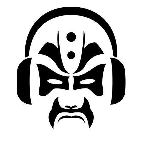 Rivim Asylum's avatar
