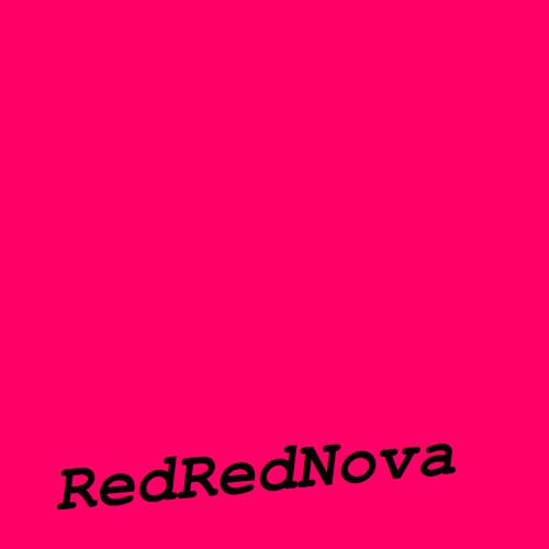 Red Red Nova's avatar